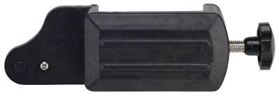 Product image BRACKET FOR LASER RECEIVER