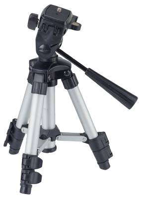Product image TRIPOD FOR LASER 1/4 INCH