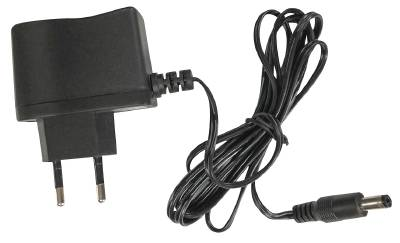 Product image POWER ADAPTER 220 V