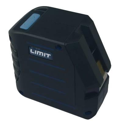 Product image CROSS LINE LASER LIMIT 1001 R