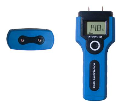 Product image MOISTURE METER 6101