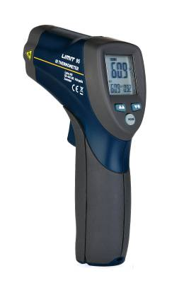 Product image IR-THERMOMETER LIMIT 95