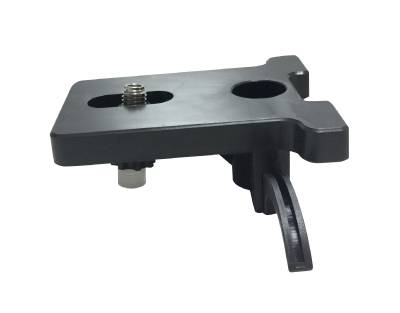 Product image BRACKET FOR LASER POLE
