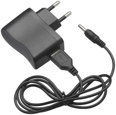 Product image AC ADAPTER 230V