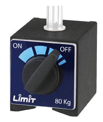 Product image MAGNETIC BASE 100KG