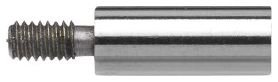 Product image MEASURING BAR  10MM