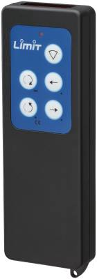 Product image REMOTE CONTROL 1200