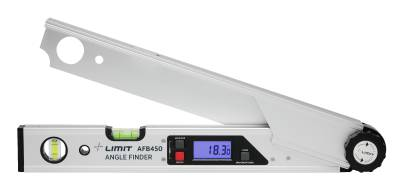 Product image ANGLE FINDER DIGITAL LIMIT AFB
