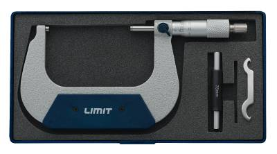 Product image MICROMETER LIMIT MMA 75-100MM