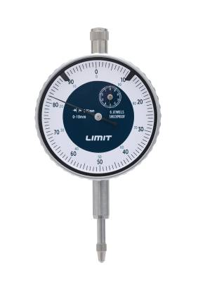 Product image DIAL GAUGE        10/0,01MM