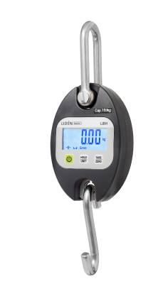 Product image LIMIT HANGING SCALE LBH-150