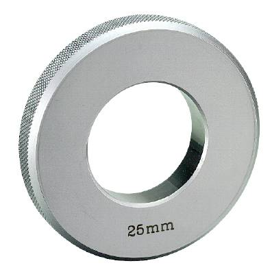 Product image INSIDE MICROMETER LIMIT 25-50M