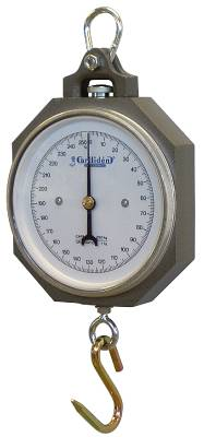 Product image COUNTING SCALE DIG. CLH4-300