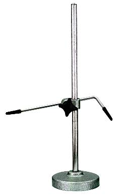 Product image SURFACE GAUGE     5238-300 MM