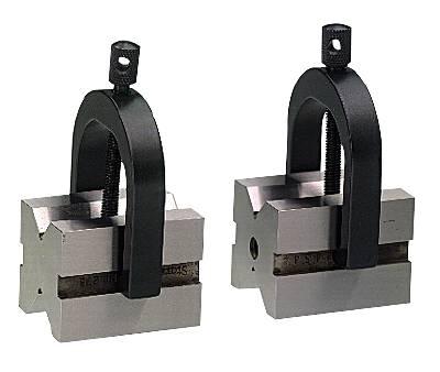 Product image V-BLOCK SET       30