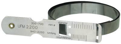Product image DIAMETER MEASURING TAPE 20-30