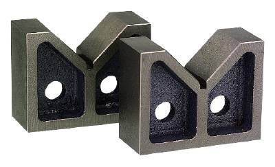 Product image V-BLOCK PAIR      2502-102