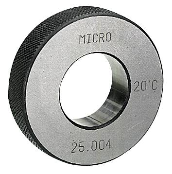 Product image SETTING RING 10MM