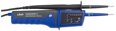 Product image VOLTAGE TESTER LIMIT 110