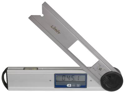 Product image DIGITAL PROTRACTOR 250X250