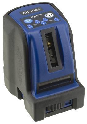 Product image CROSS LINE LASER 1001 HV-R
