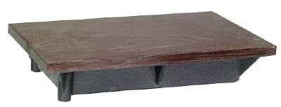 Product image SURFACE PLATE 200×200