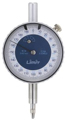 Product image DIAL INDICATOR 1/0,001 LIMIT