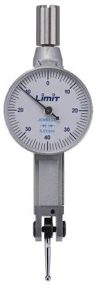 Product image DIAL TEST INDICATOR 0,8-0,01