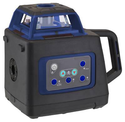 Product image AUTOMATIC LASER LEVEL 1210 HV