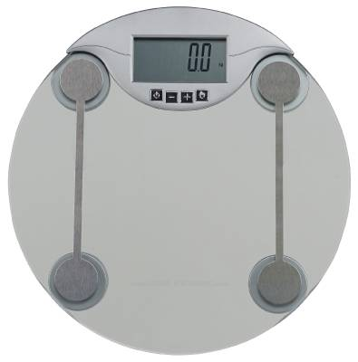 Product image COUNTING SCALE DIG. LEP-180
