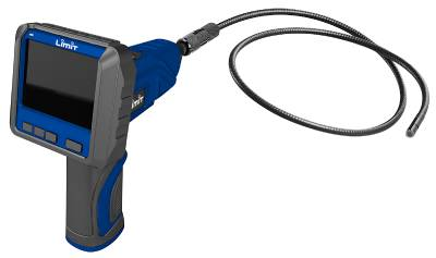 Product image WIRELESS INSPECTION CAMERA