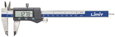 Product image CALIPER DIGITAL CDK 150MM