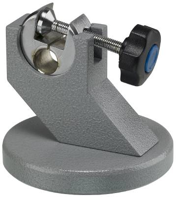 Product image MICROMETER HOLDER