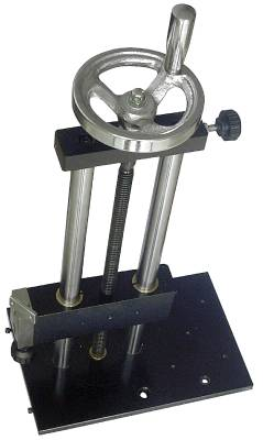 Product image COATING THICKNESS TESTER 5100