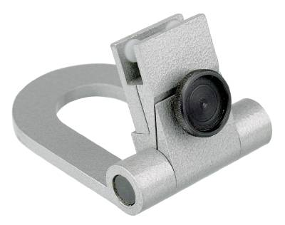 Product image MICROMETER STAND LIMIT
