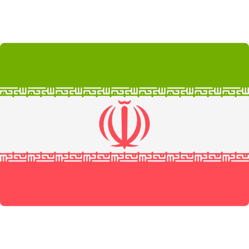 Icon for Iran